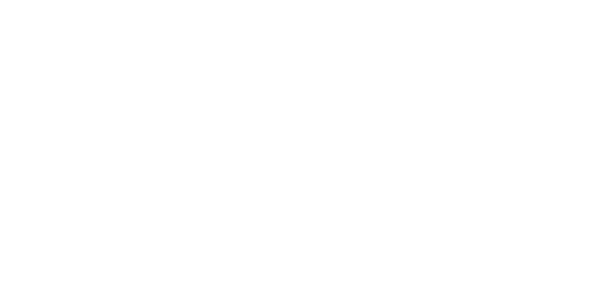 logo Auto Málek bílé na dva řádky